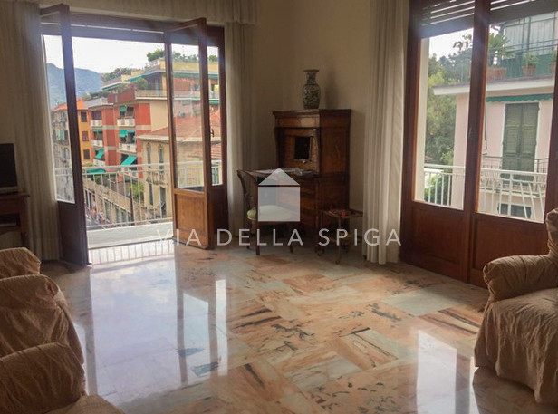 Speciale estate: le Wonderful Houses a Santa Margherita Ligure
