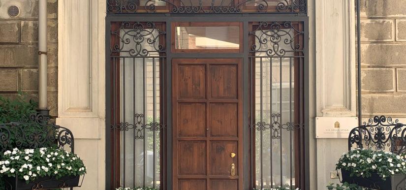Affidare il vostro immobile a Via della Spiga Wonderful Houses
