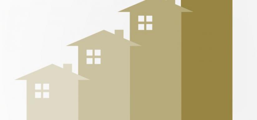 Quale Trend per il mercato immobiliare?